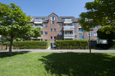 Hoxbachstr. 96 in 40599 Düsseldorf